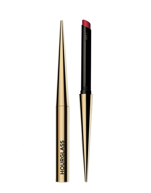 HOURGLASS_Confession Ultra Slim High Intensity Refillable Lipstick - I Am