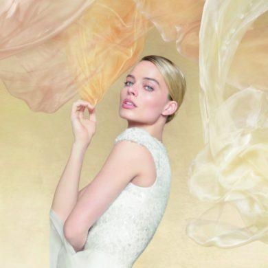 Gabrielle Chanel Essence feature image