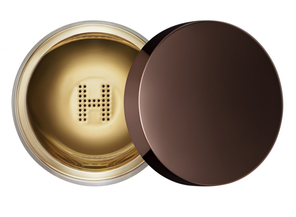Hourglass Cosmetics Veil™ Translucent Setting Powder