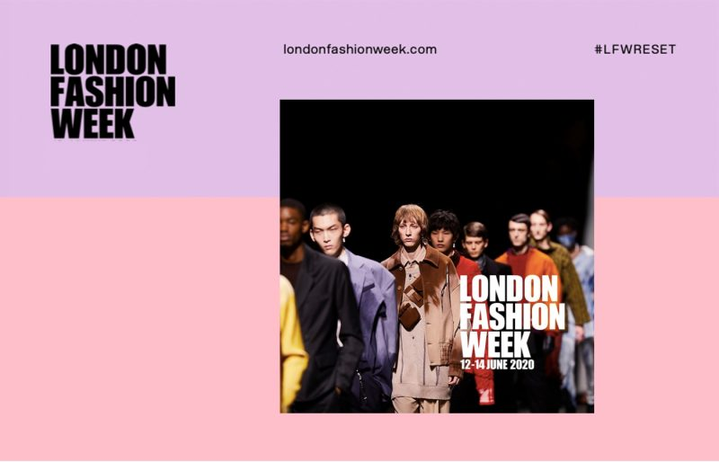 LFW online - FEATURE IMAGE
