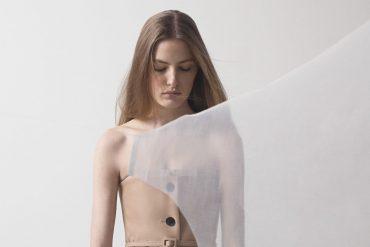 Dior Pre Fall 2020