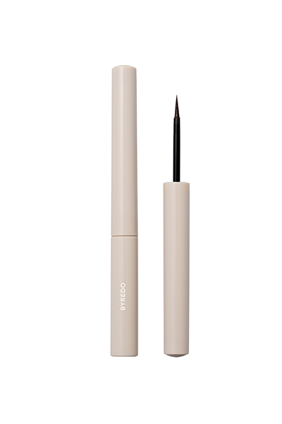 Byredo Eyeliner in Practical Brown