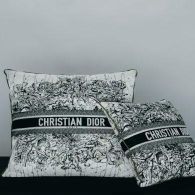 Dior Constellation Homeware Collection