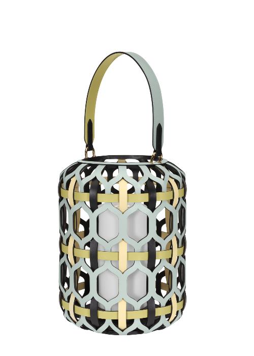 Louis Vuitton Objets Nomades
